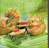 Tupperware (c) EINFACH LECKER