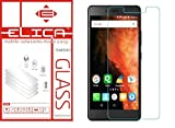Micromax Canvas 5 E481 2.5D Curved Premium Anti Explosion Tempered Glass for Micromax Canvas 5 E481