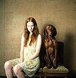 Image de Hellen Van Meene, the years shall run like rabbits