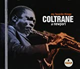 #1: My Favourite Things:Coltrane..