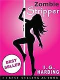 Zombie Stripper (English Edition)