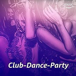 Club Dance Party