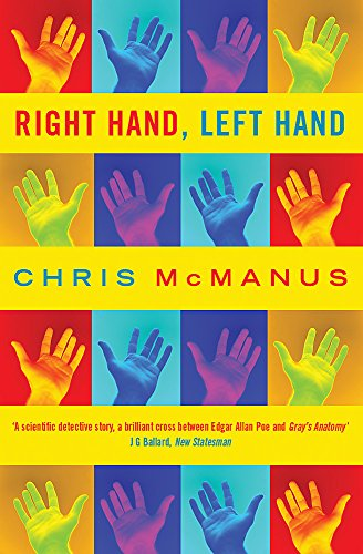 Right Hand, Left Hand Cover Image