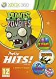 Cheapest PopCap Hits: Volume 2 on Xbox 360