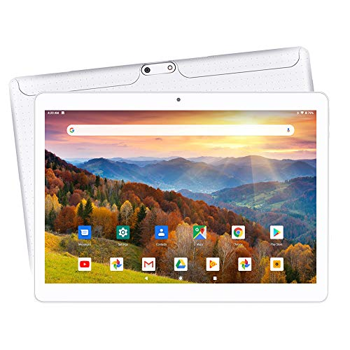 yuntab tablet YUNTAB Tablet 10.1 Pollici Android 3G WiFi