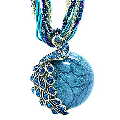 womens-vintage-bohemian-style-phoenix-peacock-crystal-diamond-opal-pendant-necklace-blue