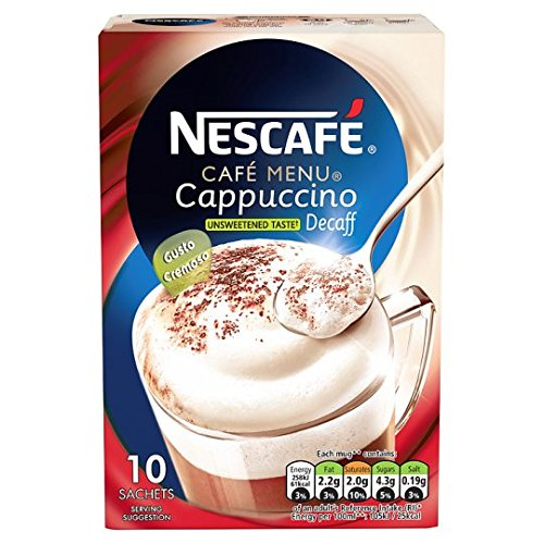 nescafe-cafe-menu-decaff-cappuccino-unsweetened-coffee-10-sachets-150g