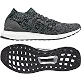 adidas Chaussures Ultraboost Uncaged