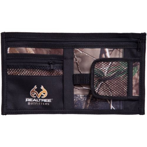 browning-rco1505-realtree-outfitters-visor-organizer-by-unknown