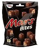 Mars Bites, 150 g