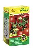 Hauert HBG Dünger 803101 Tomatendünger 1 kg Sphero-Granulat