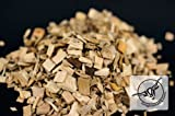 Longhorn BBQ Smoking Chips | special smoke cherry | Kirsche | Räuchergewürz | Räucherchips