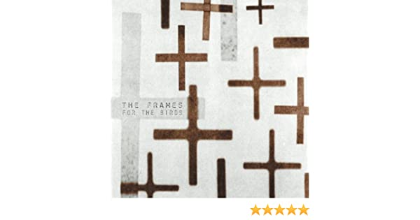 What Happens When the Heart Just Stops by The Frames on Amazon Music ...