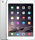 Apple iPad tablet A9 32 GB 3G 4G Grigio