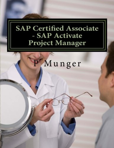 sap-certified-associate-sap-activate-project-manager