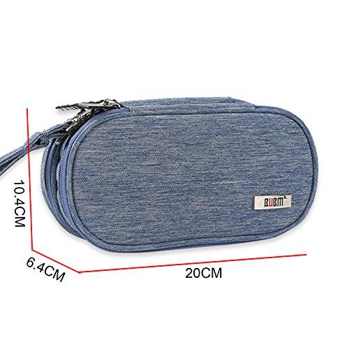 Notebooktaschen Schulbedarf Professioneller Verkauf Messenger-bag Runic Cross 25 X 19 Cm Schwarz