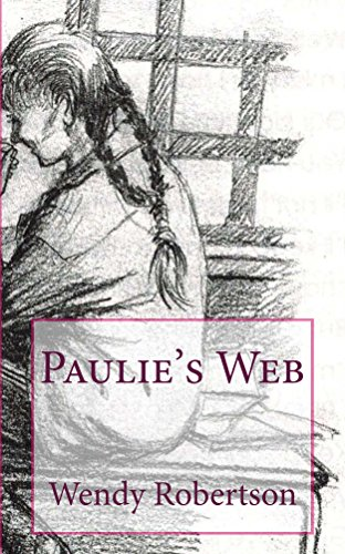 paulies-web-english-edition