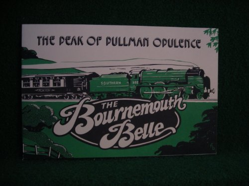 the-peak-of-pullman-opulence-the-bournemouth-belle