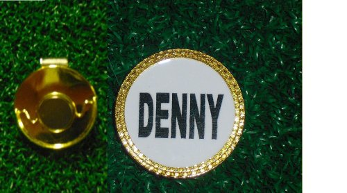 gatormade-personalized-golf-ball-marker-hat-clip-denny