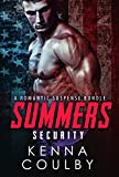 Summers Security