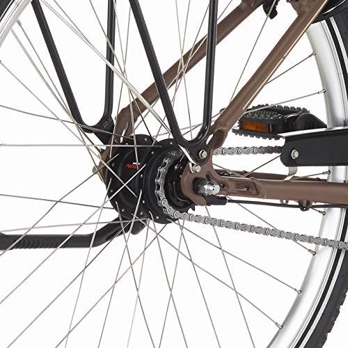 fischer-e-bike-city-cita-3-0-2019-mocca-matt-28-rh-44-cm-mittelmotor-50-nm-36-v-akku-396-wh-9