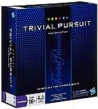 Hasbro 16762100 Trivial Pursuit Master Edition