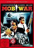 Mob War (1989)