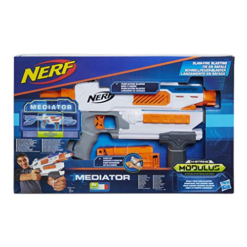 Nerf Modulus - Mediator, E0016EU4