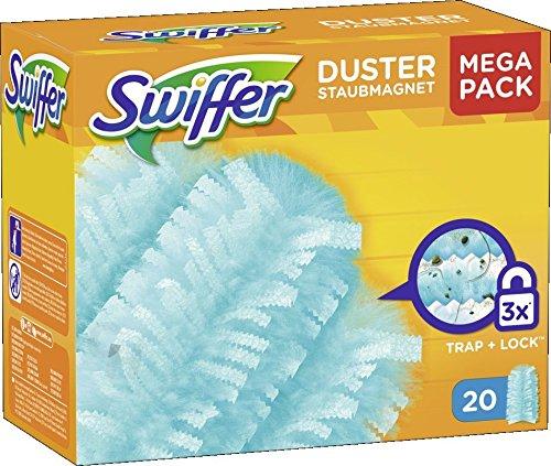 swiffer-duster-kit-piumini-ricarica-20-pezzi