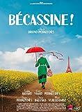 Bécassine ! [Blu-ray]