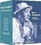 Yasujiro Ozu Collection (6 Blu-Ray+Libro) [Italia] [Blu-ray]