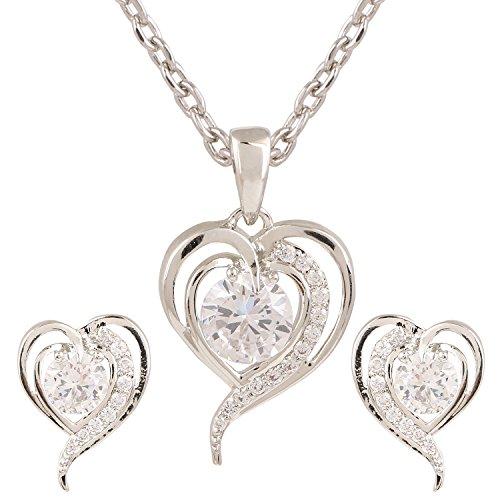 ananth-jewels-herzform-anhanger-zirkon-solitaire-ohrringe-valentine-geschenk-fur-frauen