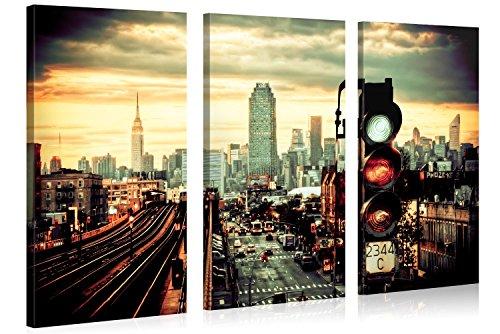 gallery-of-innovative-art-road-to-empire-state-building-120x80cm-larga-stampa-su-tela-per-decorazion