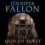 Lion of Senet: Second Sons, Book 1