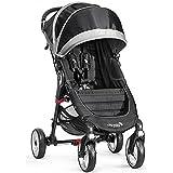Baby Jogger City Mini 4 - Silla de paseo