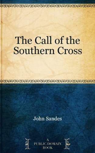 the-call-of-the-southern-cross