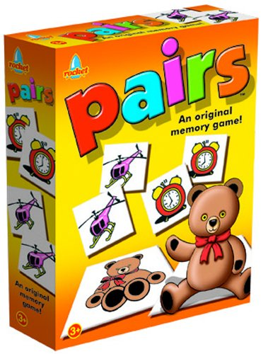 rockets-toys-pairs-game