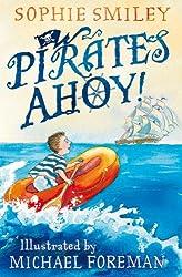 Pirates Ahoy! (Bobby/Charlton)