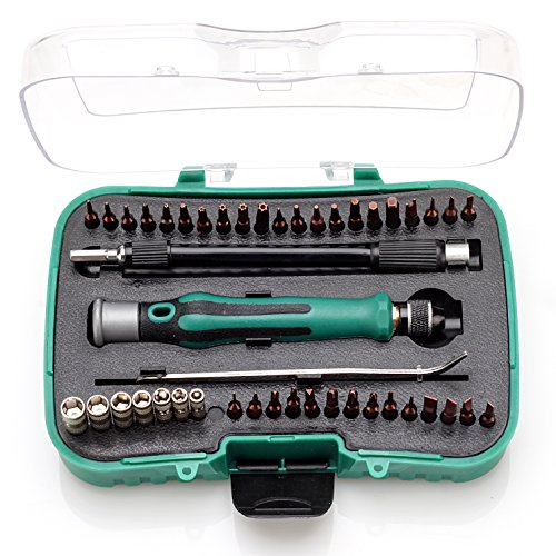 hailan-43in1-prazisions-schraubendreher-set-reparatur-tools-kit-fur-iphone-5-5s-6-6s-smartphone-elek
