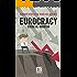 Eurocracy: Vicini al baratro