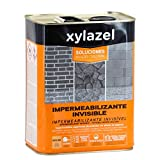 Xylazel - Impermeabilizante invisible 4l