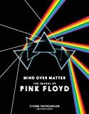 Image de Mind Over Matter: The Images of Pink Floyd
