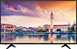 Best 43 pollici TV - HISENSE H43AE6000 TV LED Ultra HD 4K HDR Review