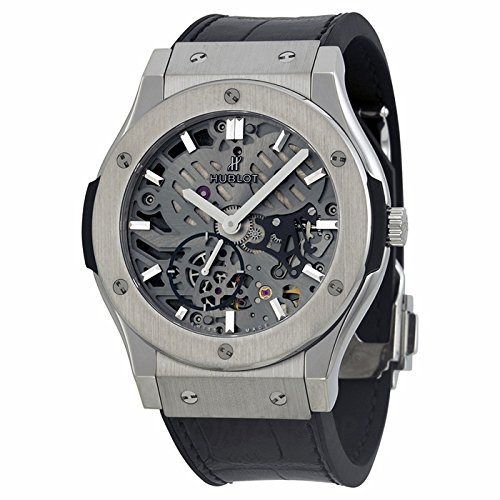 hublot-classic-fusion-automatic-skeleton-dial-mens-watch-hublot-545-nx-0170-lr