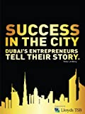 Success in the City (English Edition)