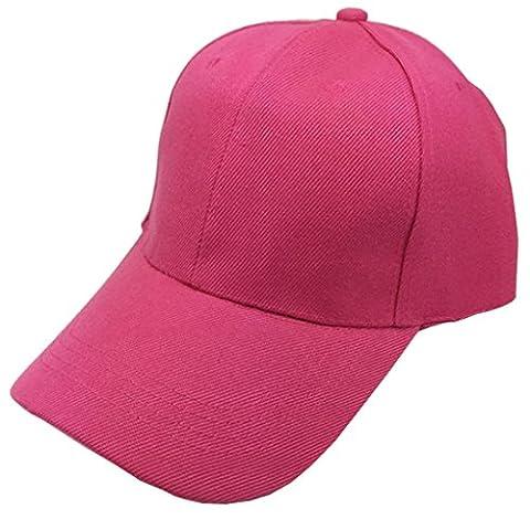 Femme Golf Costume Fancy Dress - Classic souillé-couleur femmes hommes chapeau de travail