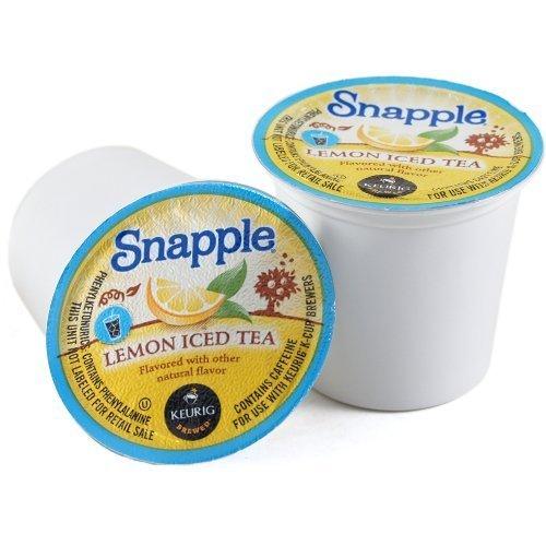 snapple-lemon-iced-tea-keurig-k-cups-64-count-by-snapple