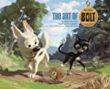 [(The Art of Bolt)] [By (author) Mark Cotta Vaz] published on (October, 2008)