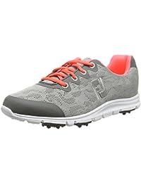 FootJoy enJoy - Zapatos de golf para mujer