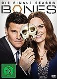 Bones - Die finale Season  Bild